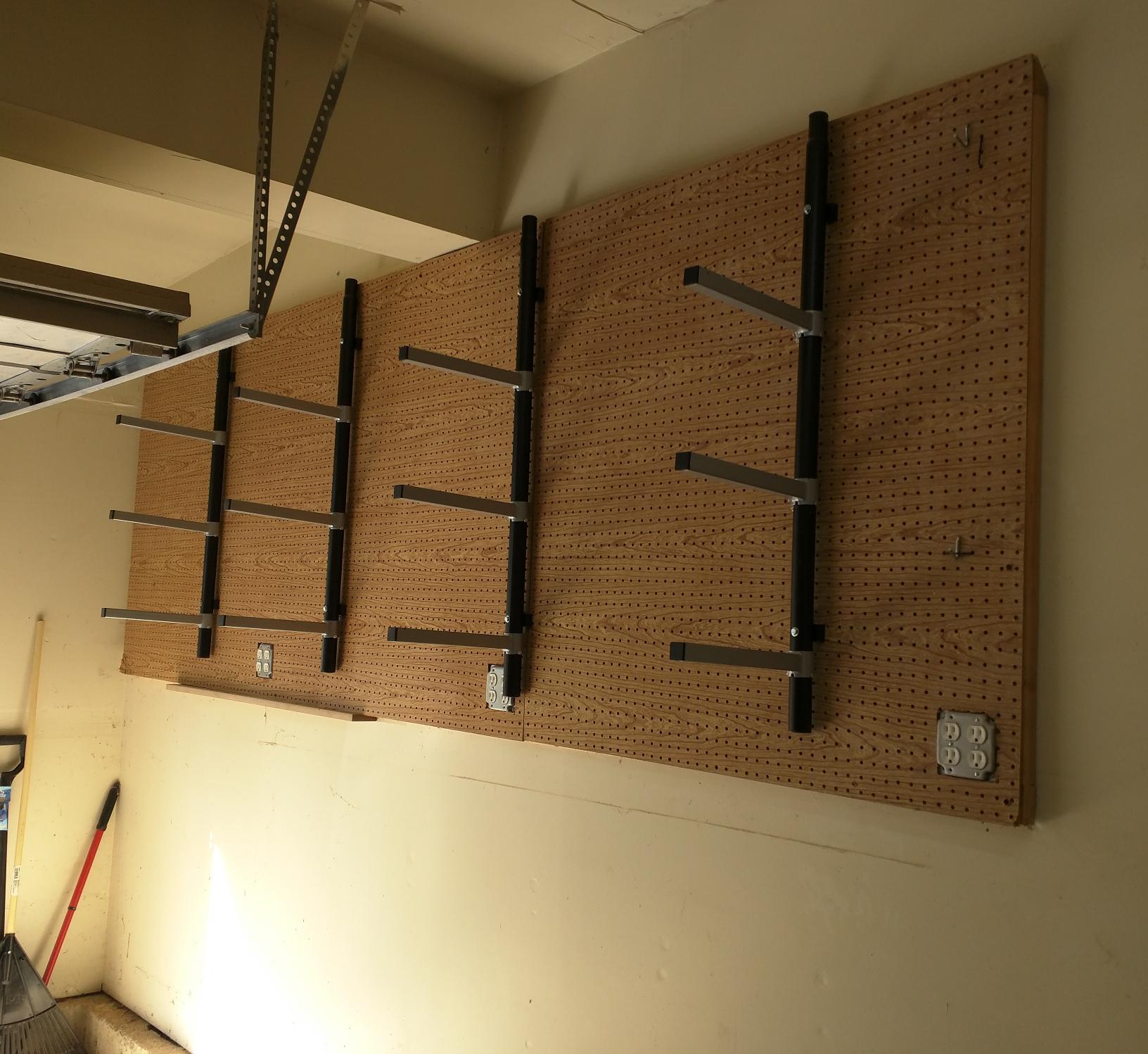 a organization racks wood pin make shoe pinterest rack house
